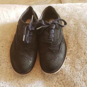 Kenneth Cole NY dress shoes